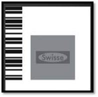 Swisse Scan